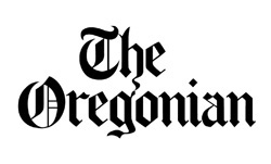 Article 1 by the Oregonian